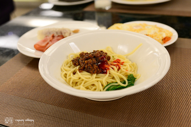 Hotel_DayPlus_taichung_28