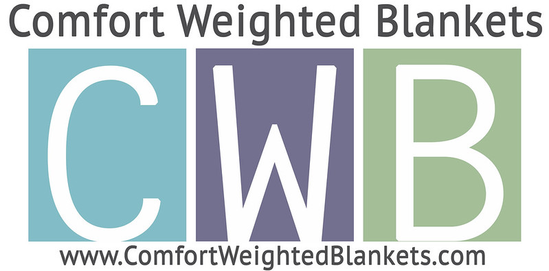 comfort-weighted-blankets