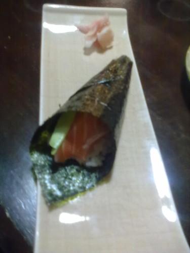 Hokano 2