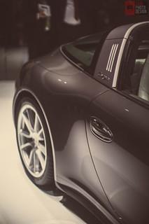 Geneva-2014-Porsche-04