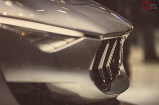 Geneva-2014-Maserati-Alfieri-15
