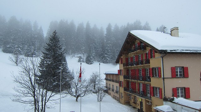 Skiurlaub_Lenzerheide_Goldengelchen032