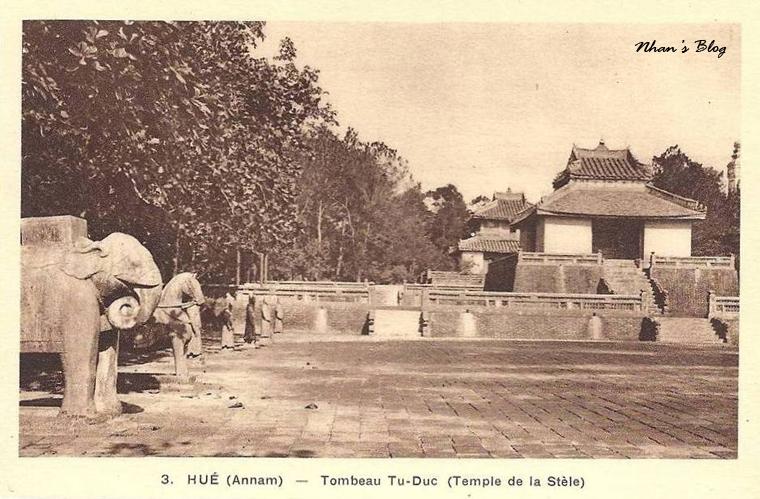 Lang Thieu Tri (11)