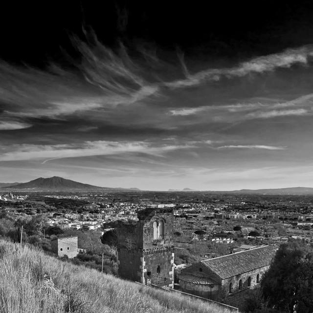 San Pietro ad Montes