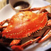 Chilled, chinese, Cold, cold crab, crab, recipe, Vinegar Dip, 凍, 凍花蟹, 潮州, 花蟹