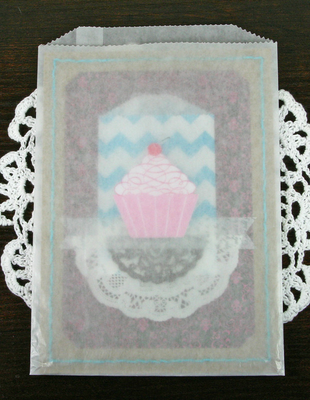 IMG_5254_SimpleJoysCupcakeCard