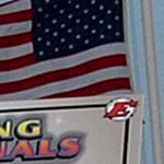 UMP DIRTcar Spring Nationals