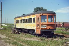 19670924 11 Indiana Railroad 65 Illinois Railway Museum