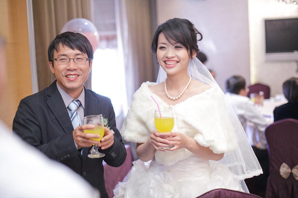 20140119_東融&欣怡_婚禮紀錄_395