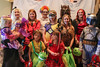 Halloween 2013-5446.jpg by dorthylola