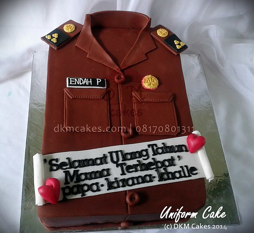 uniform cake, cake seragam, DKM Cakes telp 08170801311, DKMCakes, untuk info dan order silakan kontak kami di 08170801311 / 27ECA716  http://dkmcakes.com,  cake bertema, cake hantaran,   cake reguler jember, custom design cake jember, DKM cakes, DKM Cakes no telp 08170801311 / 27eca716, DKMCakes, jual kue jember, kue kering jember bondowoso   lumajang malang surabaya, kue ulang tahun jember, kursus cupcake jember, kursus kue jember,   pesan cake jember, pesan cupcake jember, pesan kue jember,   pesan kue pernikahan jember, pesan kue ulang tahun anak jember, pesan kue ulang tahun jember, toko   kue jember, toko kue online jember bondowoso lumajang,   wedding cake jember,pesan cake jember, beli kue jember, beli cake jember