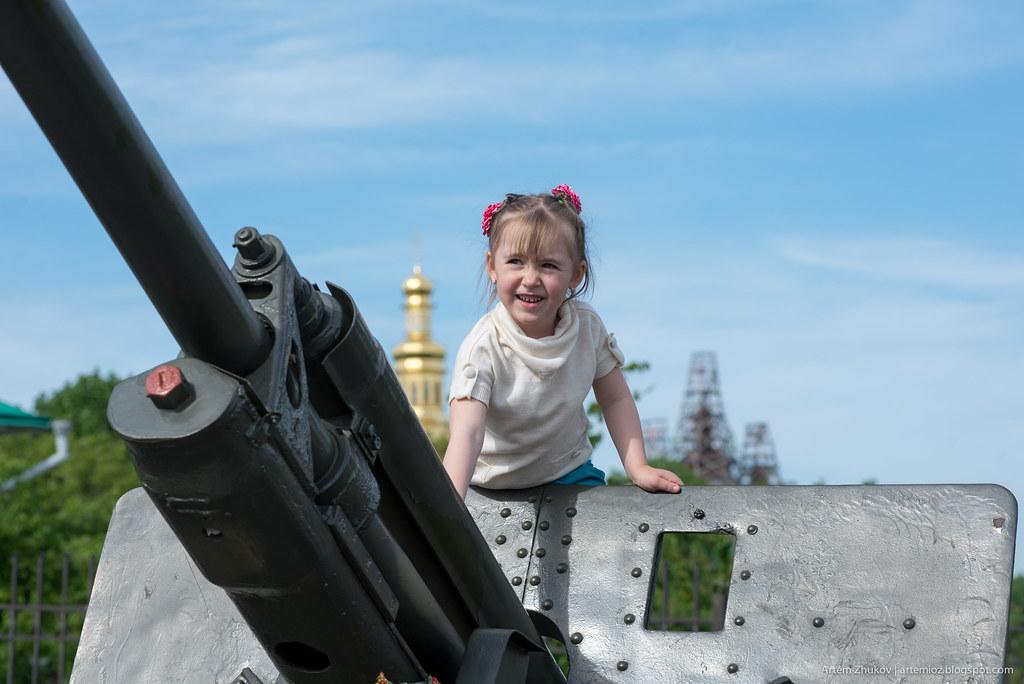 May 9, Kyiv-6.jpg