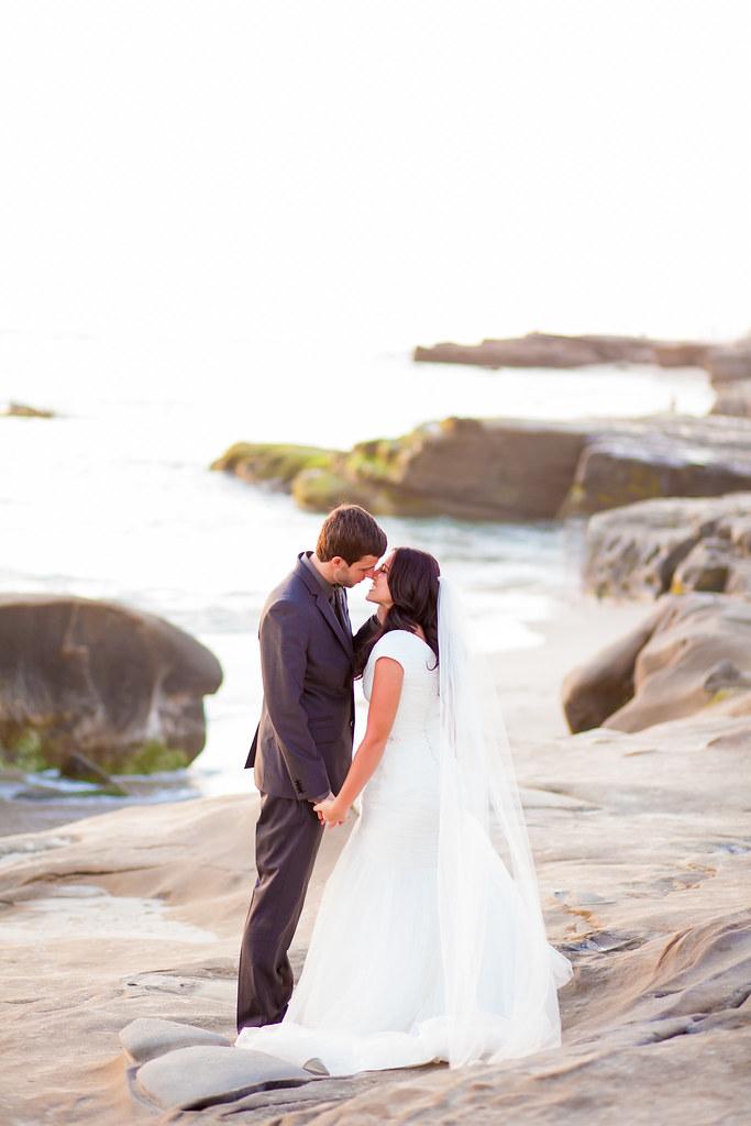 Christon Bridal Favorites-37