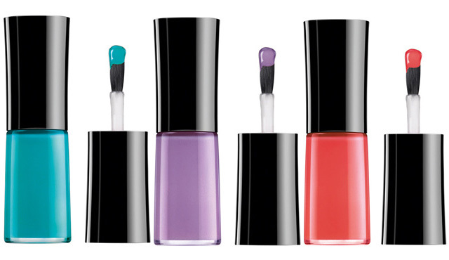 Giorgio-Armani-Bright-Ribbon-Nail-Polishes