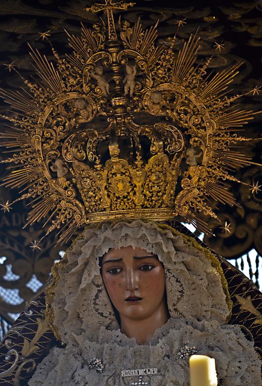 Sevilla_0794