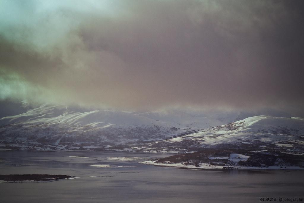北歐‧印象1315-22-2.jpg