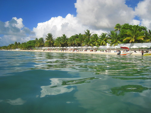beach maurice mauritius plage ilemaurice