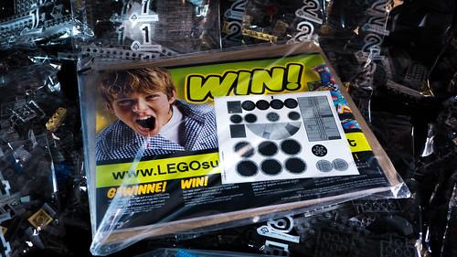 LEGO_Star_Wars_7965_05