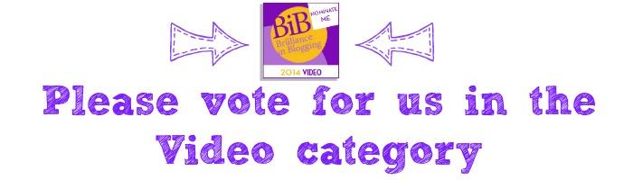 Video-category-bibs-2014