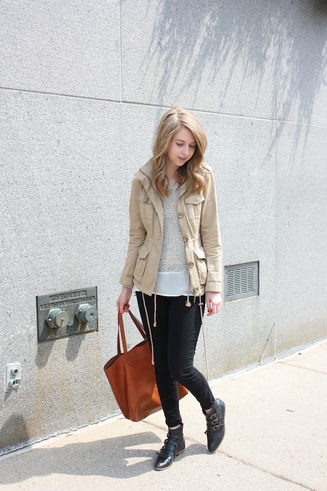 chelsea+lane+truelane+zipped+blog+minneapolis+fashion+style+blogger+lulus+justfab+modern+vice+madewell3