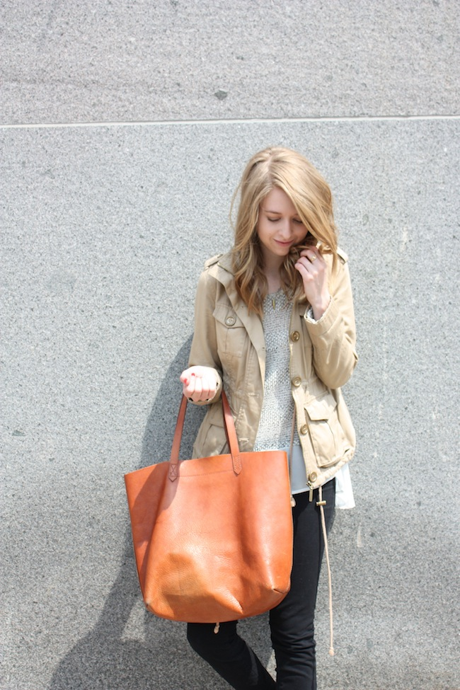 chelsea+lane+truelane+zipped+blog+minneapolis+fashion+style+blogger+lulus+justfab+modern+vice+madewell4