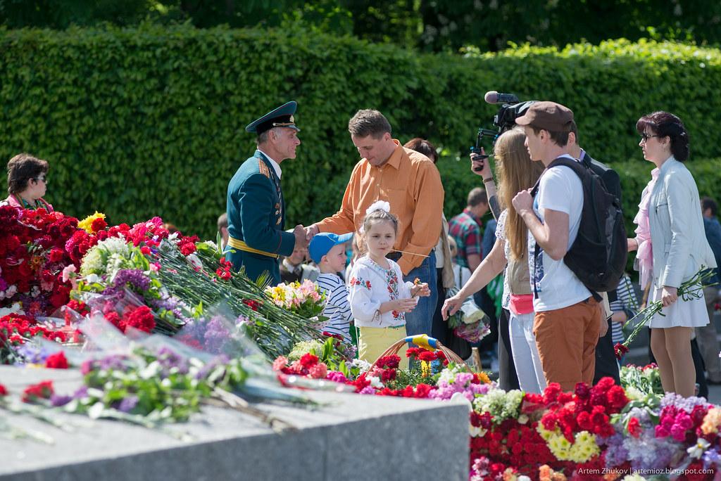 May 9, Kyiv-29.jpg