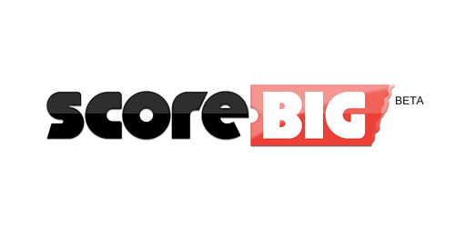 ScoreBig-Color-Logo