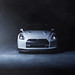 Nissan GTR for Aristo Collection by Richard.Le