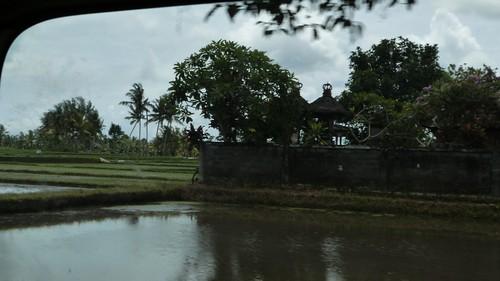 Bali-2-044