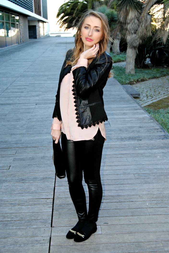 Outfit_OmniabyOlga (04)