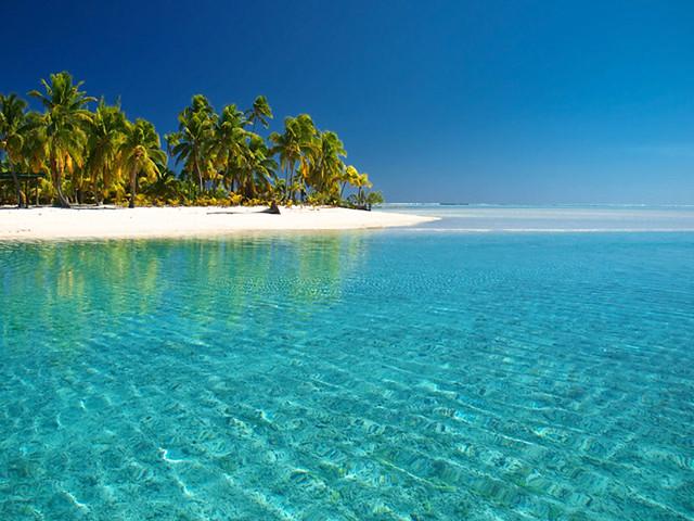 हिन्द महासागर