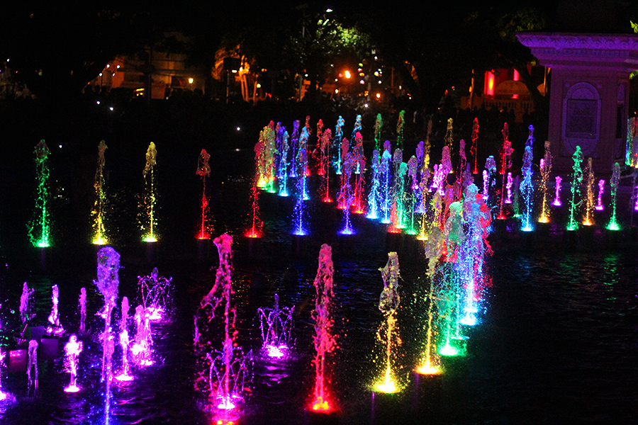 Dancing-Fountain-Plaza-Salcedo_31