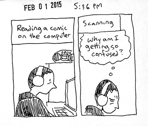 Hourly Comic Day 2015 536pm