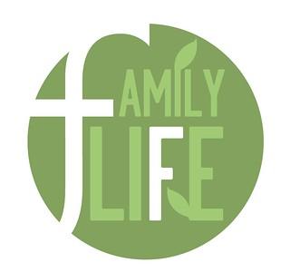 Family Life logo UPDATE