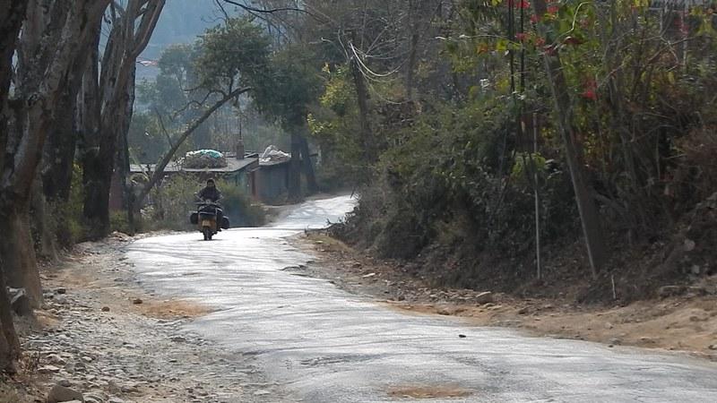 150201 Da Bhimphedi a Kathmandu (85) (960 x 540)