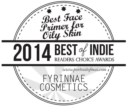 Best-of-Indie-OilySkin-Primer