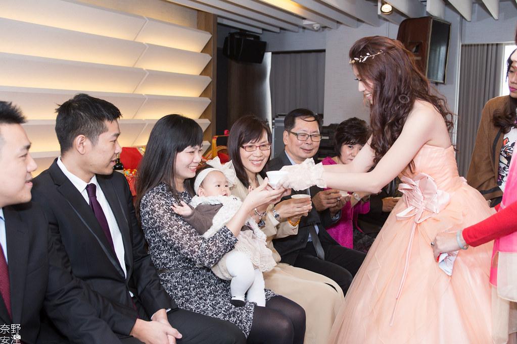 婚禮攝影-台南-訂婚午宴-歆豪&千恒-X-台南晶英酒店 (7)