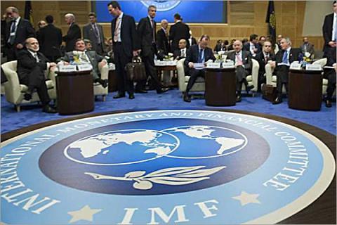 Без грошей МВФ дефолт неминучий