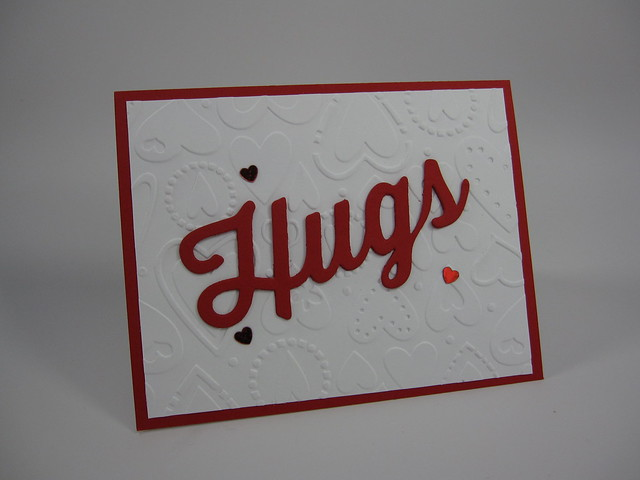 Big-Hugs-Dry-Embossed-Background
