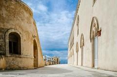 Castello di Donnafugata...