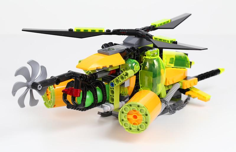 70163 chopper