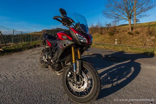 Yamaha MT 09 Tracer -5.jpg
