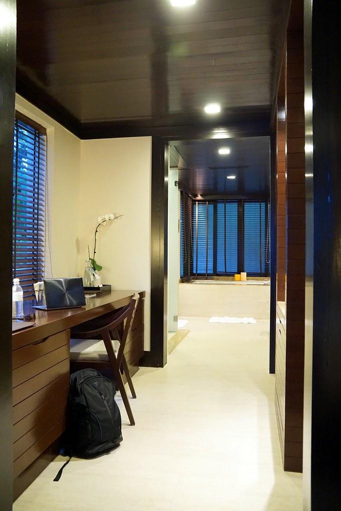 gaya island resort sabah malaysia - review-022