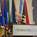 Secretary General Inaugurates Global Ties Conference on Latin America