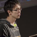 tokaigi_03-228