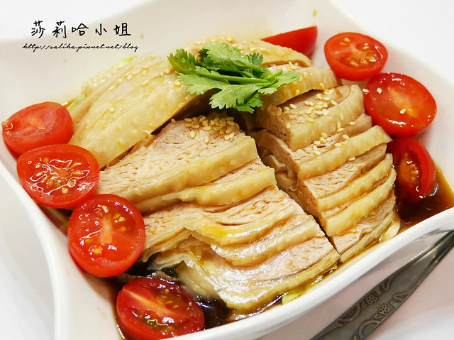 三重美食奇家小館川菜餐廳 (10)