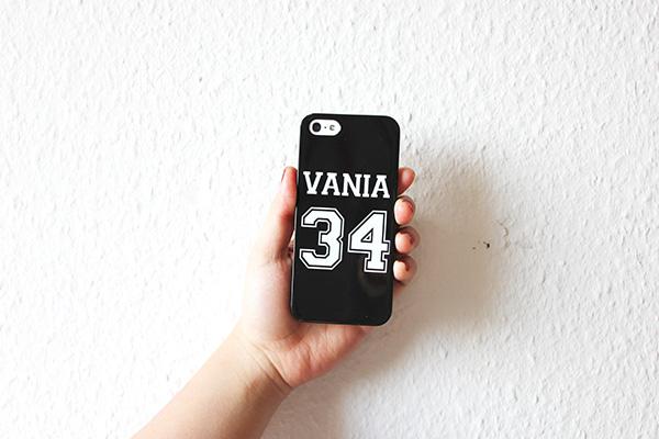 stylish iphone case