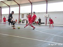 sports, team sport, football, ball game, futsal, tournament,