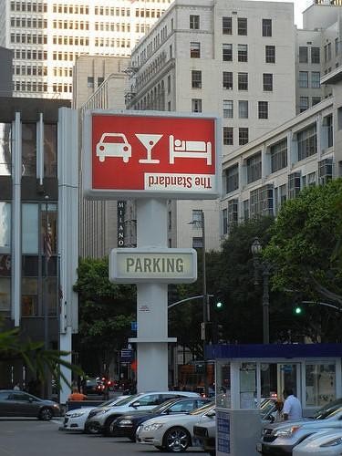 DSCN1312 _ Standard Hotel, Los Angeles