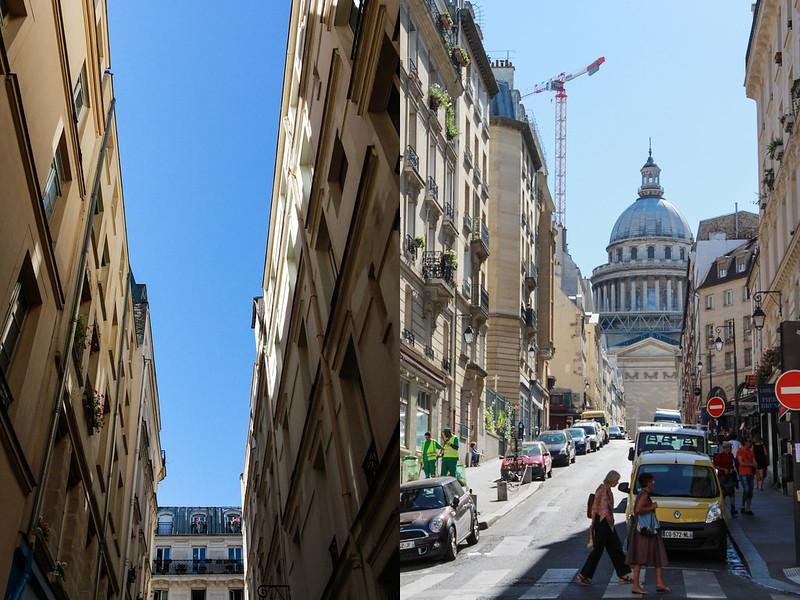 dans-les-rues-paris-30